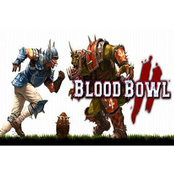Blood Bowl 2 disponible ici.