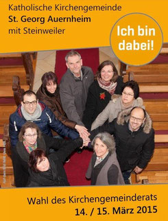 Foto: Fotostudio Prüssing, 89564 Auernheim