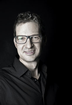 jobaspekte, Rolf Otzipka, Fotograf