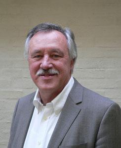 Herbert Kättner führt den Museumsverein für weitere drei Jahre