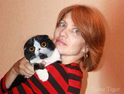 клуб кошек лой москва