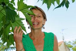 Dominique Dalat, réflexologie, prise en charge globale, conseil en santé, énergéticienne, massage énergétique