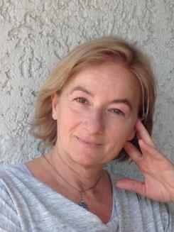 (c) Dina Sikirić