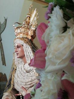 Foto ganadora del V Concurso. Autor. Manuel Montoro Galán