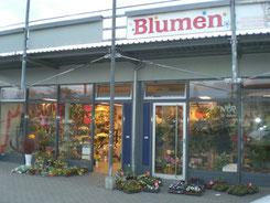 "M&R Blumengeschäft ""Am Goldgraben"""