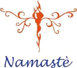 Libreria Namastè