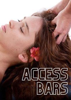 formation professionnelle massage bien-être -  annuaire des therapeutes via energetica