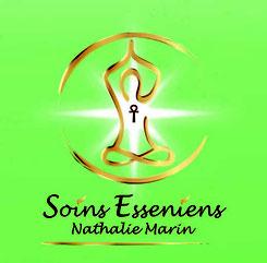 thérapeute Nathalie Marin, soins esséniens, Tours - annuaire de thérapeutes Via Energetica