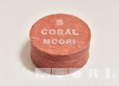 Moori Coral(S)