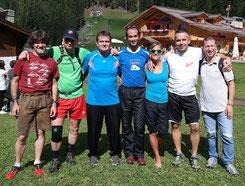 Südtiroler Team