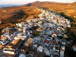 (c) visitgreece.gr