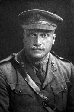 Herbert Lanyon  'Elmer Schofield'