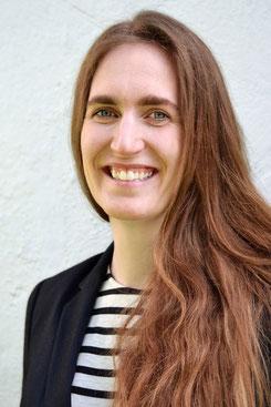 Praxis für Hochsensibilität Kiel, Linnea Carstensen