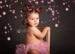 photographe bébé enfant Ste Maxime, photographe bébé enfant Toulon