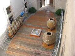 Fortezza Spagnola di Porto Santo Stefano