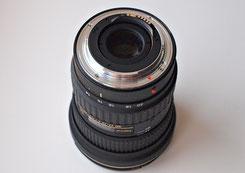 Tokina AT-X 14-20/2 Pro SD