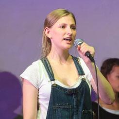 Vocal Coaching in Kleinmachnow