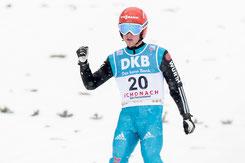 Skibasar SV Baiersbronn 2018