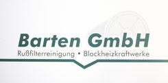 Barten GmbH