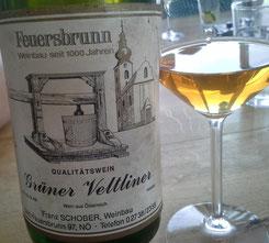 Wein 1987