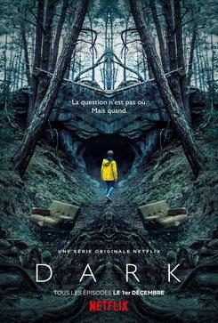 Dark - Saison 1