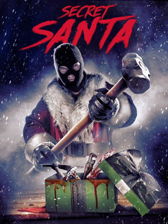 Secret Santa (2015)