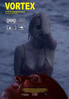 Vortex (2019)