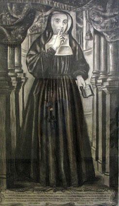 St. Ursula