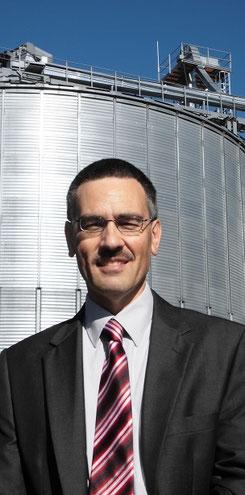Michael Staudinger, freier Übersetzer Lebensmittel - freelance translator for the food & drink industry - traducteur indépendant spécialisé dans le domaine alimentaire