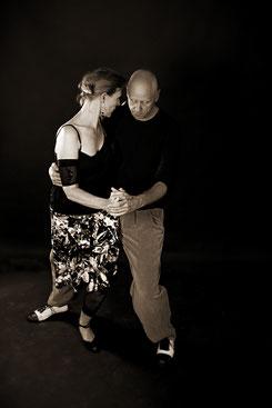 mitango.de Tangounterricht in Grafing