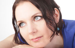 Die Aachener Oboistin Judith Schaible kommt ins Cusanus-Geburtshaus