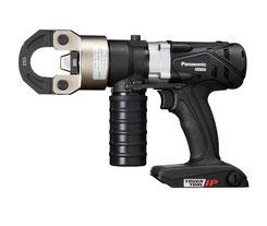 充電圧着器 EZ46A4K-B