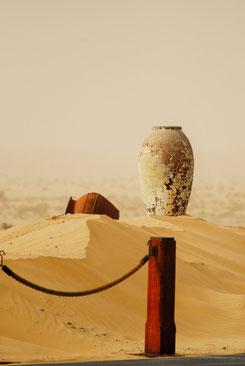 Foto: Paule Knete für Classy Dubai