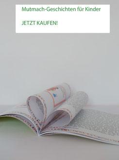 28 Mutmach-Geschichten für Jungen und Mädchen