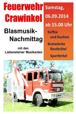 Bild: www.feuerwehr-crawinkel.de
