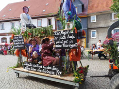 Bild: flugroge.de
