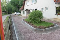 Bild: crawinkler-runde.de