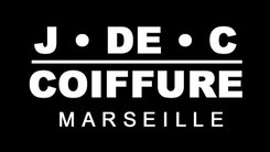 Jdec Coiffure, Coiffure Marseille, Bon coiffeur Marseille, Meilleur coiffeur Marseille
