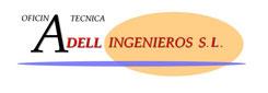 Oficina Técnica Adell Ingenieros, S.A.