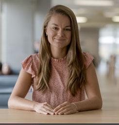 Antonia Sudkaemper