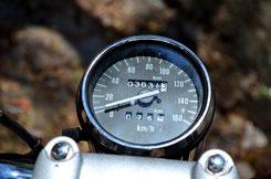 How Fast Is A Motorized Bike? - PedalChopper
