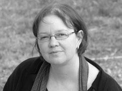Lucia Henke