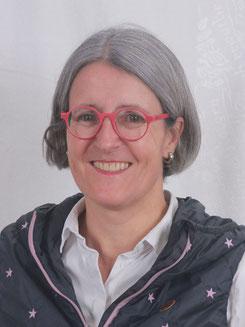 Katrin Santiago