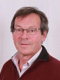 Erwin Hirschhalmer