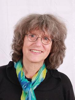 Ellen Monien