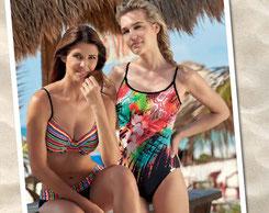 2ab561e81dae3 Côté maillots de bain femme..... - Site de oleron-fun-sports1 !