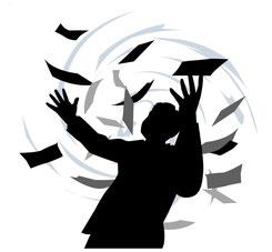 レセプト債の破産
