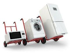 つくばみらい市 冷蔵庫 回収 処分 リサイクル