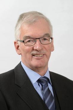 Von Claus Jürgen Müller