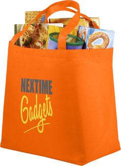 Taschen bedrucken, Taschen Werbemittel, Taschen bedruckt, Taschen mit Logo, Taschen Express, Taschen günstig, Taschen Fairtrade, Taschen Baumwolle, Taschen